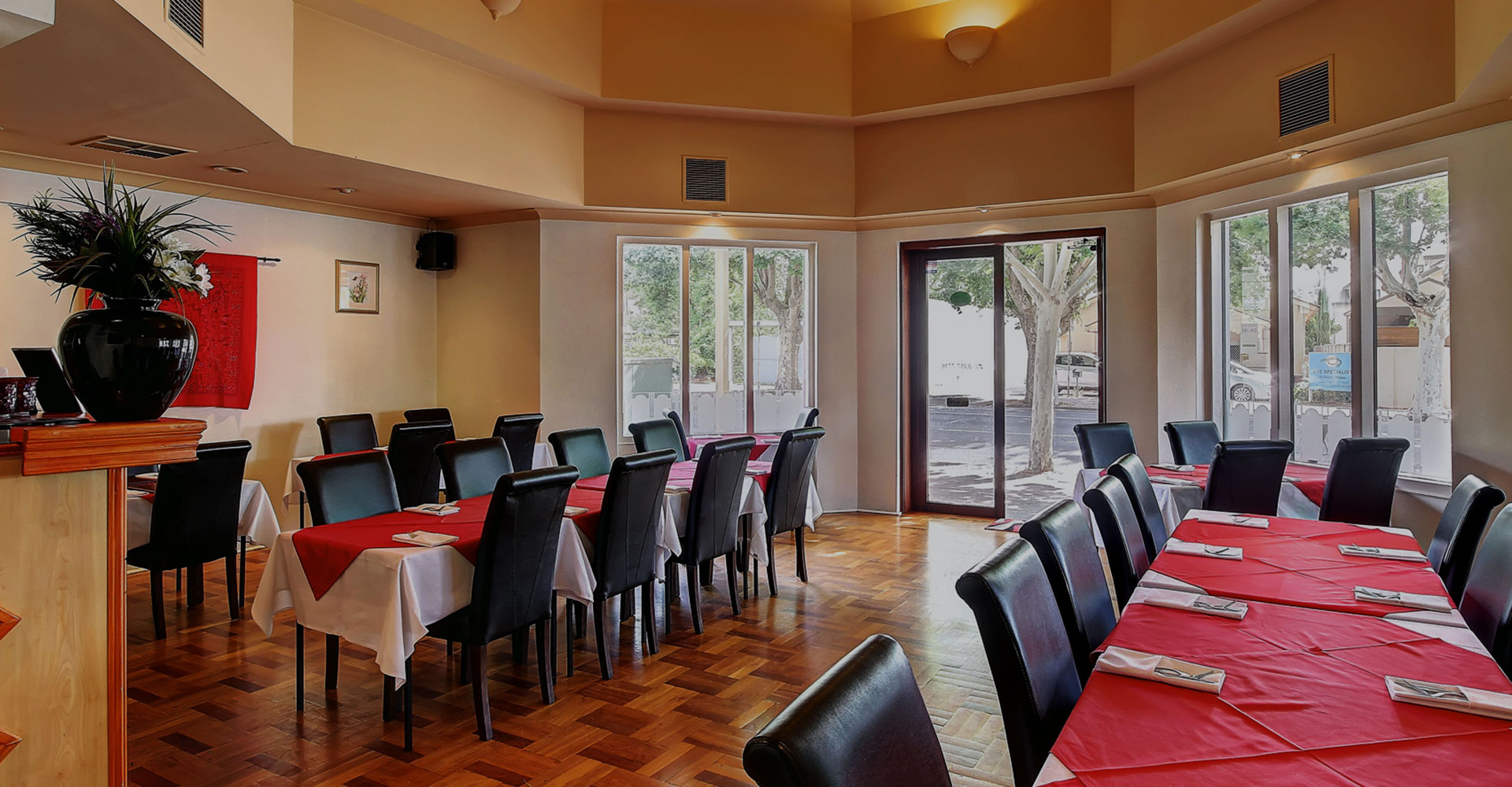 Best Indian restaurant Adelaide